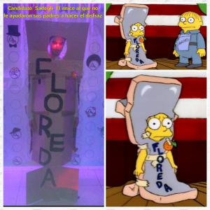 Floreda