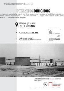 Cartel_Sesión18Abril