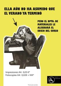 cartel materiales 3