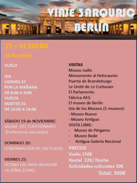 viaje-3arqurjc1119-1